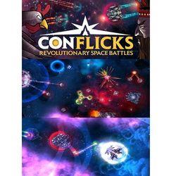 Conflicks (PC)