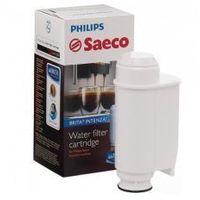 Akcesoria do ekspresów do kawy, SAECO Filtr do wody Brita Intenza+