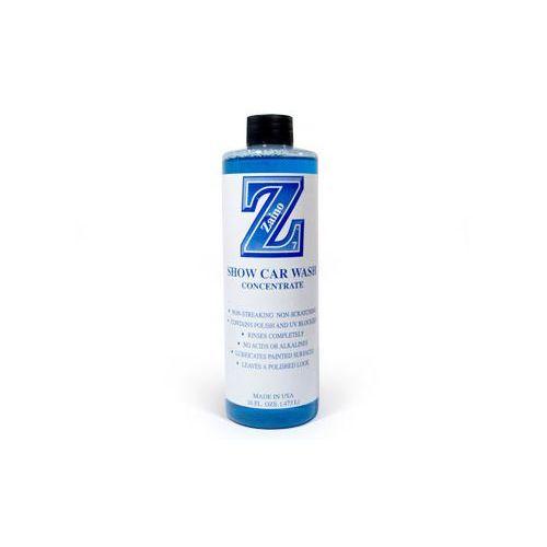 Szampony samochodowe, Zaino Z7 Show Car Wash