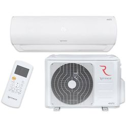 Rotenso Ukura U35Wi / Wo 3,5kW Klimatyzator pokojowy Rotenso Ukura U35Wi /Wo 3,5kW R32