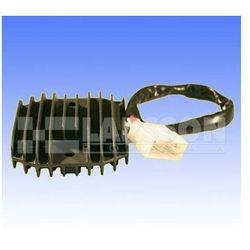 regulator napięcia/prostownik Tourmax Yamaha 1290186