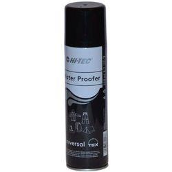 Impregnat Hi-Tec Water Proofer