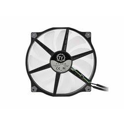 THERMALTAKE Pure 20 ARGB Sync Case Fan TT Premium Edition CL-F081-PL20SW-A