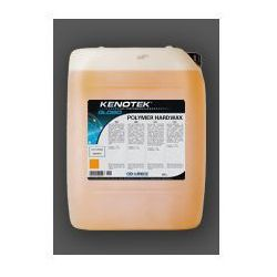 Kenotek - Polymer Hardwax