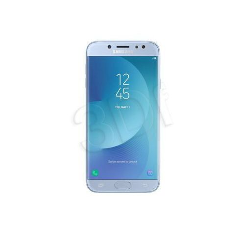 Smartfony i telefony klasyczne, Samsung Galaxy J7 2017 Dual SIM