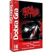 Gry PC, Brawl (PC)