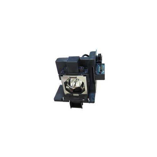 Lampy do projektorów, Lampa do SONY VPL-FW300 - generyczna lampa z modułem (original inside)