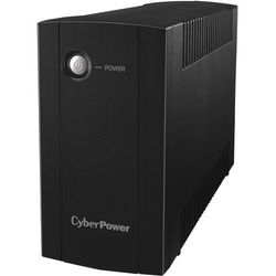 UPS CyberPower UT850E-FR Darmowy odbiór w 20 miastach!