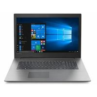 Notebooki, Lenovo IdeaPad 81DC00PTPB
