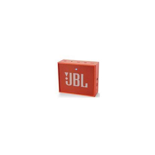 Stacje dokujące do odtwarzaczy, Głośnik JBL GO