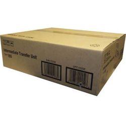 Ricoh pas transmisyjny typ 165, 402452