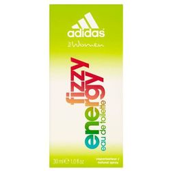 Adidas Fizzy Energy Woman 30ml EdT