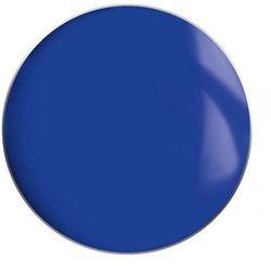 Kolczyki 7512-0629 Neon Blue