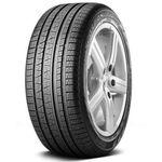 Michelin Pilot Alpin PA4 255/45 R19 100 V