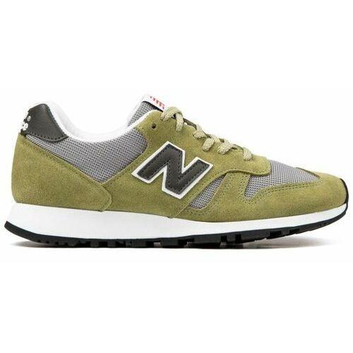 Damskie obuwie sportowe, New Balance > W855OLI