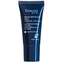 Thalgo ANTI-FATIGUE SERUM FOR EYES Serum odświeżające pod oczy dla mężczyzn (VT5350)