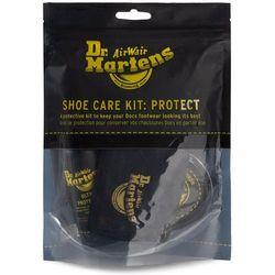 Zestaw do czyszczenia DR. MARTENS - Shoe Car Kit: Protect 773000