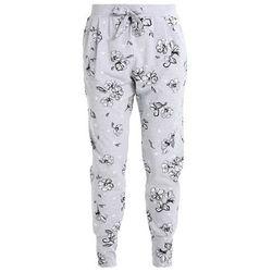 Short Stories GREY MATTERS Spodnie od piżamy grey melange