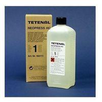 Chemia fotograficzna, Tetenal Neopress HC 1 litr koncetrat wywoływacz negatywowy