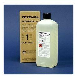 Tetenal Neopress HC 1 litr koncetrat wywoływacz negatywowy