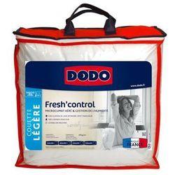 Kołdra DODO zapobiegająca poceniu się FRESH CONTROL - 240x260cm