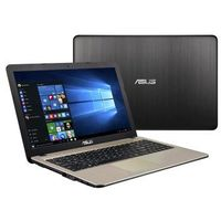 Notebooki, Asus VivoBook X540YA-XO107T