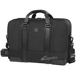 Victorinox Lexicon Professional Lexington 15 torba na laptopa 15,6''