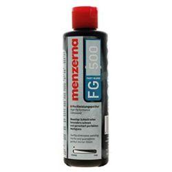 Menzerna FG500 - 250ml rabat 20%
