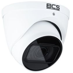 Kamera sieciowa IP 2 Mpx BCS-DMIP4201AIR-M-IV