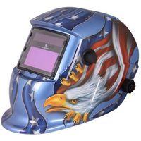 """Ochrona oczu, Maska spawalnicza automatyczna """"EAGLE"""" – EWH1LE"""