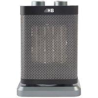 Termowentylatory, HB CFH1503