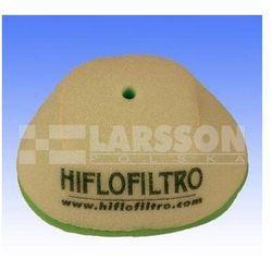 gąbkowy filtr powietrza HifloFiltro HFF4015 3130411 Yamaha YFS 200, YFA1 125