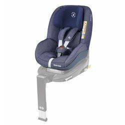Maxi-Cosi fotelik samochodowy Pearl Pro i-Size 2019 Sparkling blue - BEZPŁATNY ODBIÓR: WROCŁAW!