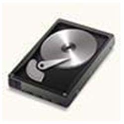 """IBM Dysk twardy - 900 GB - 2.5"""" - 10000 rpm - Serial Attached SCSI - cache"""