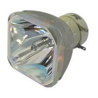 Lampy do projektorów, Lampa do HITACHI CP-X2510N - oryginalna lampa bez modułu