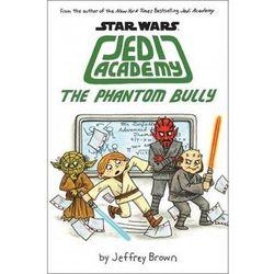 Jedi Academy - The Phantom Bully (opr. miękka)