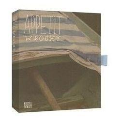 Appetit Włochy (CD) -