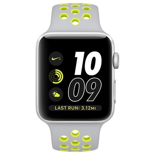 Smartwatche, Apple Watch 42mm