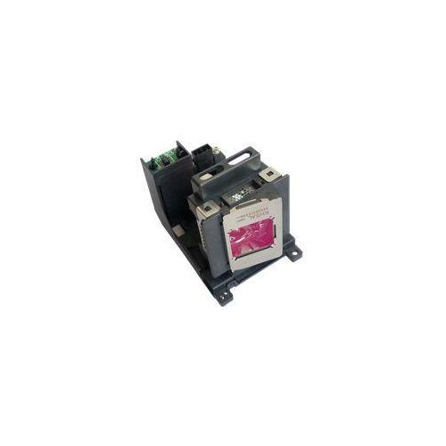 Lampy do projektorów, Lampa do SANYO POA-LMP130 (610 343 5336) - kompatybilna lampa z modułem
