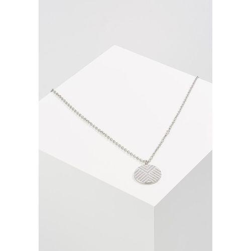 Naszyjniki i korale, Biżuteria Fossil - Naszyjnik JF02673040 - SALE -30%