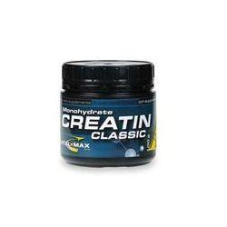 Vitalmax Creatin Monohydrate Classic 100g