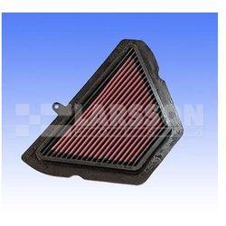 filtr powietrza K&N TB-1005 3120462 Triumph Tiger 1050, Sprint 1050, Speed Triple 1050,