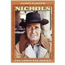 Movie - Nichols