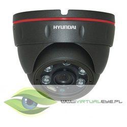 Kamera HD-CVI HYU-102