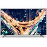 Telewizory LED, TV LED TCL U50S7906