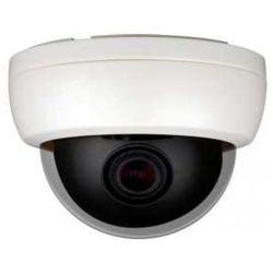 Kamera HDMX-111P