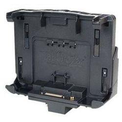 Panasonic PCPE-GJG1V02