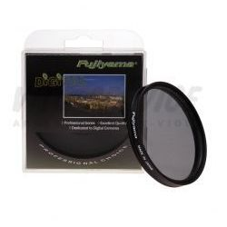Filtr Polaryzacyjny 62 mm Low Circular P.L.