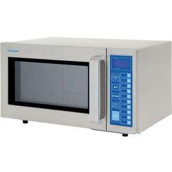 Kuchenka mikrofalowa 25 l, 1 kW | STALGAST, 775010
