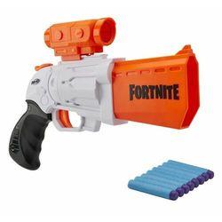 Hasbro Wyrzutnia Nerf Fortnite SR